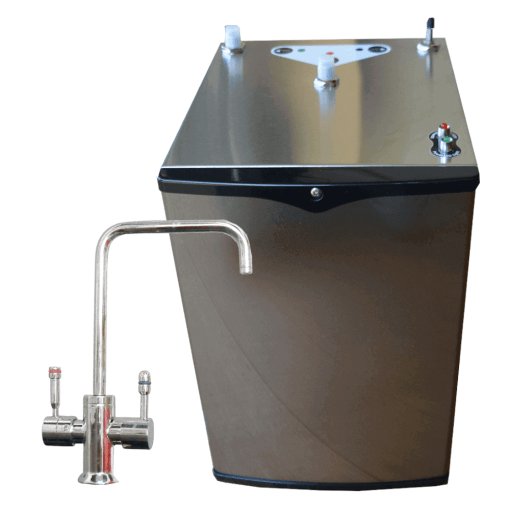 everboil-2l-boiling-water-tap