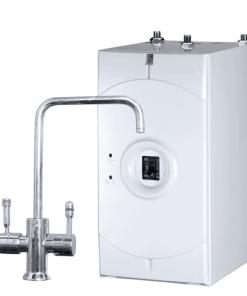 everboil-c2-boiling-water-tap