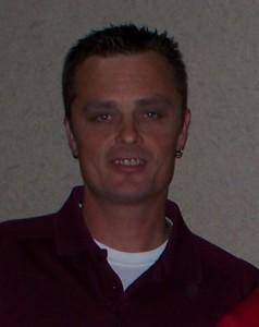 Bryan Ring