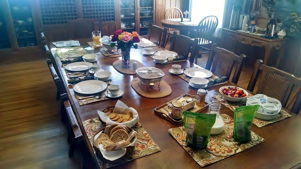 BreakfastDiningMed (960×540)