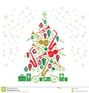 christmas-tree-jazz-16636454