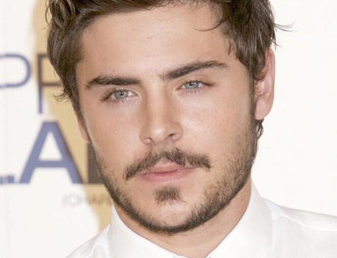 Clean Mustache