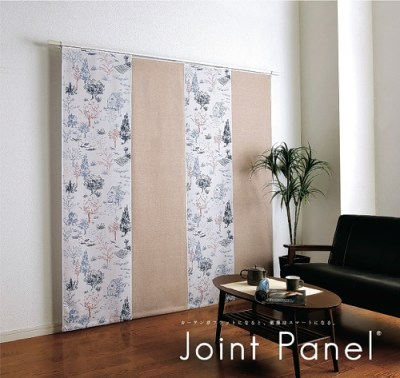 joint-panel-img