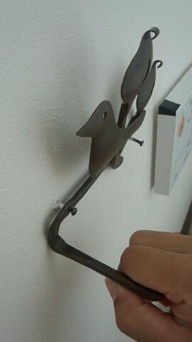 DIY初心者は要注意!壁(石膏ボード)のビス打ち方法