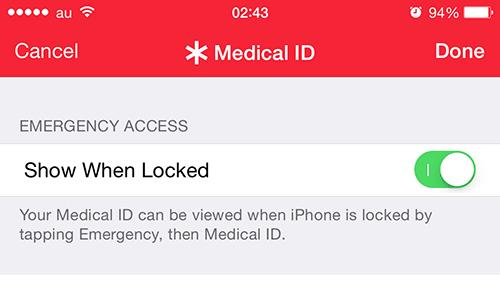 iPhone-緊急-7