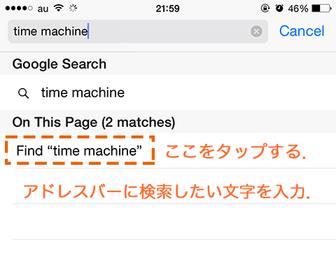 iPhone-Safari-Search-2