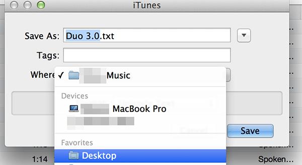 iTunes-Backup-2
