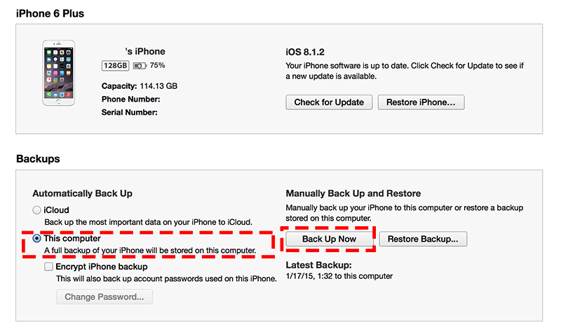 iPhone-Backup-4