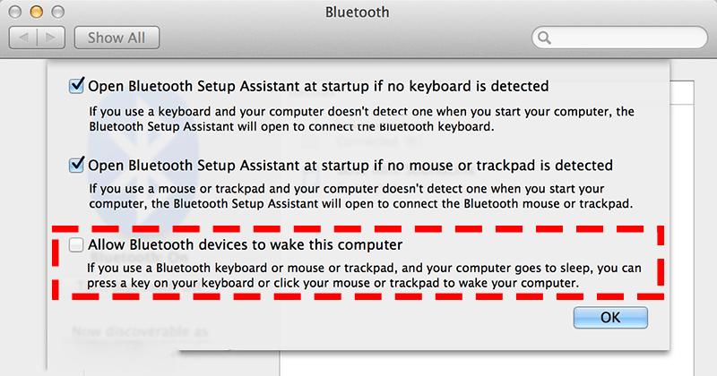 Mac-OSX-再起動-5