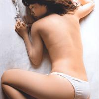 【話題】大島優子の写真集「脱ぎやがれ!」に「下品」の声相次ぐ 「服着やがれ!」「卒業後の迷走ひどい」