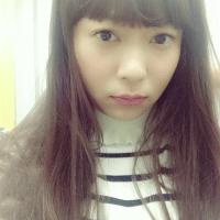 【HKT48】 指原莉乃(21) 「子供の頃から2ちゃんねるばかり見ていた。炎上をコントロールする自信がある」