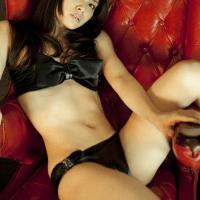 【話題】秋元才加さん 「フィリピンハーフの何がいけないの?」 日本人の偏見に悩んだ過去【元AKB48】