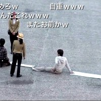 【TDS】レジェンド・オブ・ミシカ~伝説は永遠に~