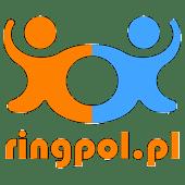 Ringpol - Producent placów zabaw oraz sprzętu użyteczności publicznej