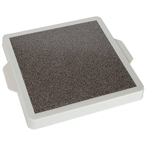 Home X Microwave Warming Tray Rings N Rollers