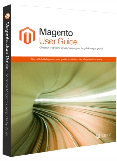 magento-user-guide