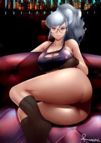 non_canon__seductive_ringsel_by_ringsel_dbpysqp-fullview