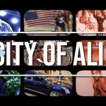 """""""City of Ali"""" details how the death of Muhammad Ali brought the people of his Kentucky hometown - and the world- together for one unforgettable week."""