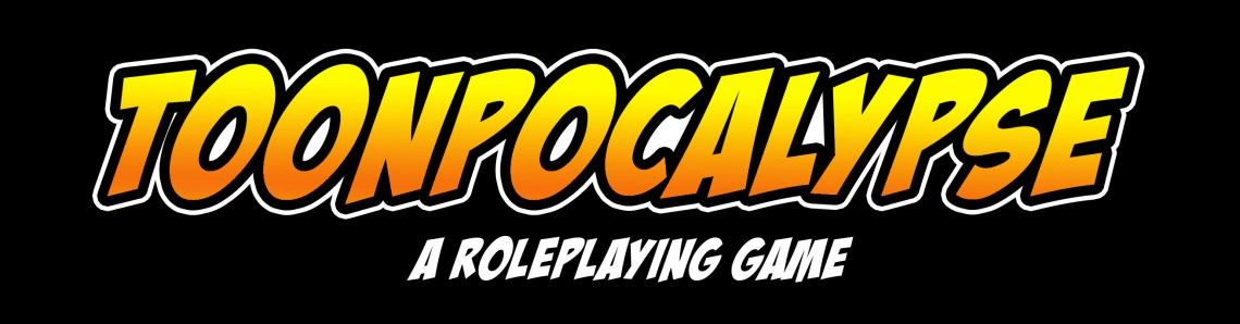 Toonpocalypse_Logo_Fix