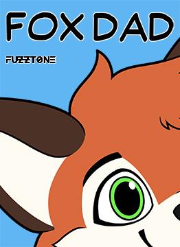 Fox Dad for website