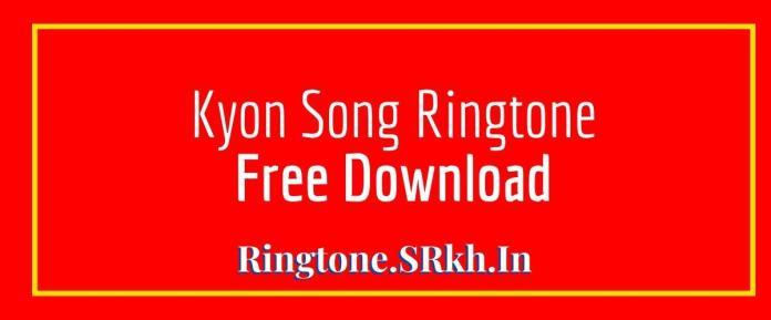 Kyon Song