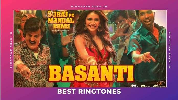 Basanti-New-Ringtone