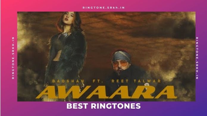 AWAARA-New-Ringtone-1
