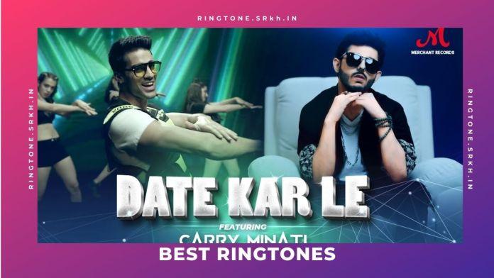 Date-Kar-Le