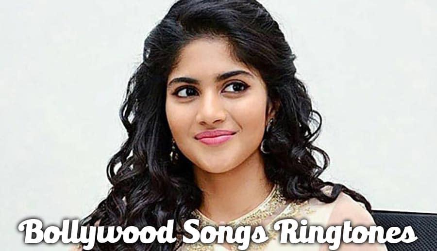 Bollywood Songs Ringtones 2020