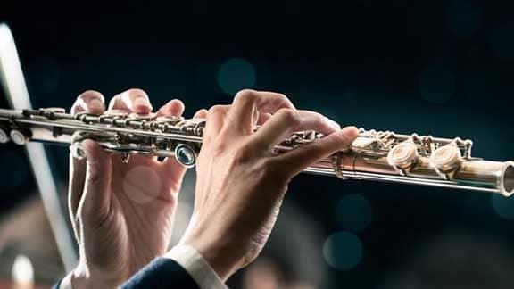 Best Flute Ringtones