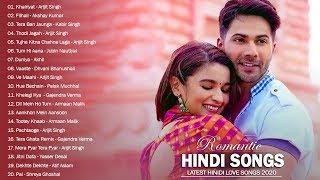 Hindi Romantic Songs Ringtones
