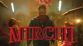 Divine Mirchi Ringtone