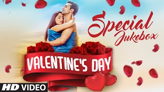 Valentines Day Ringtone
