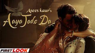 Aaya Jadon Da Ringtone