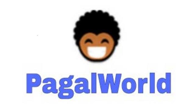 Pagalworld Ringtones Download