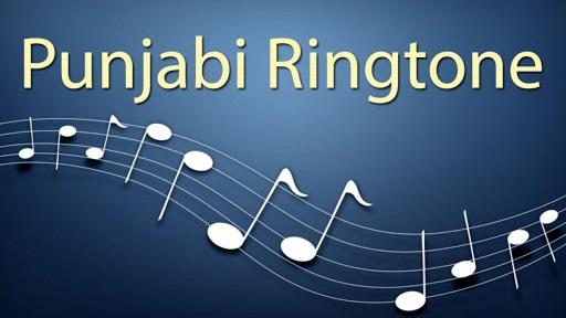 sad love punjabi ringtones