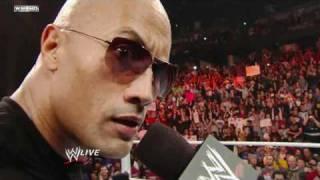 Best WWE Ringtones