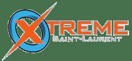 Ringuette Saint-Laurent  Logo