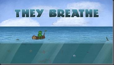They Breathe Logo