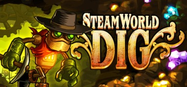 steamworlddiglogo