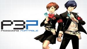Persona3Portable-1