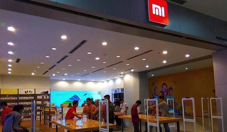 Info Lengkap Alamat, No Telp, Dan Jam Buka Mi Store Jogja [Toko Resmi]