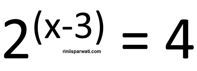 cara menulis huruf pangkat atas di word