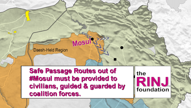 the-rinj-foundation-urging-safe-pasage-routes-from-mosul-to-safe-camps-3
