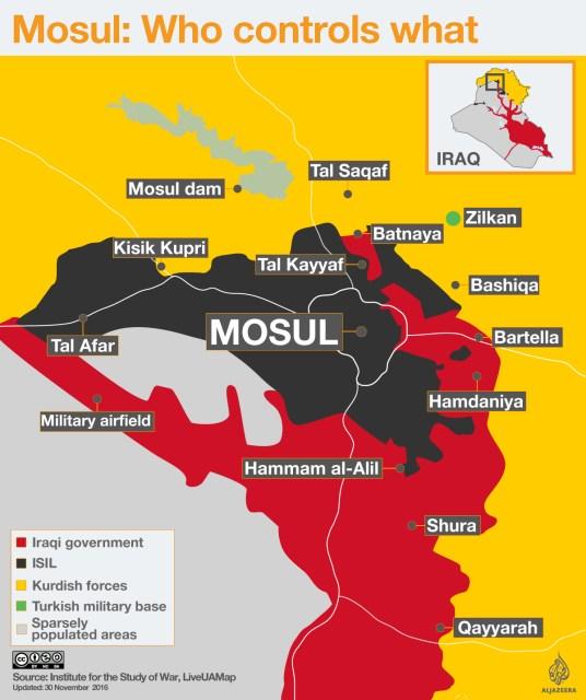 rinj-map-of-mosul