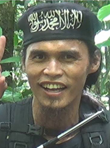 RINJ Foundation Has Learned America will start Bombing Filipinos