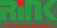 Logo_Slogan@2x