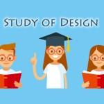 デザインが学べるwebサービスまとめ。グラフィック、Webデザイナーを目指すあなたに!