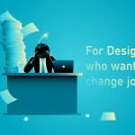 転職に悩むデザイナーにもMidworksをオススメする3つの理由