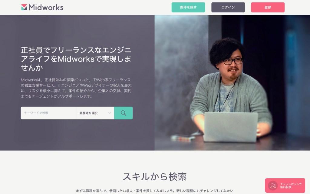 midworksTOP